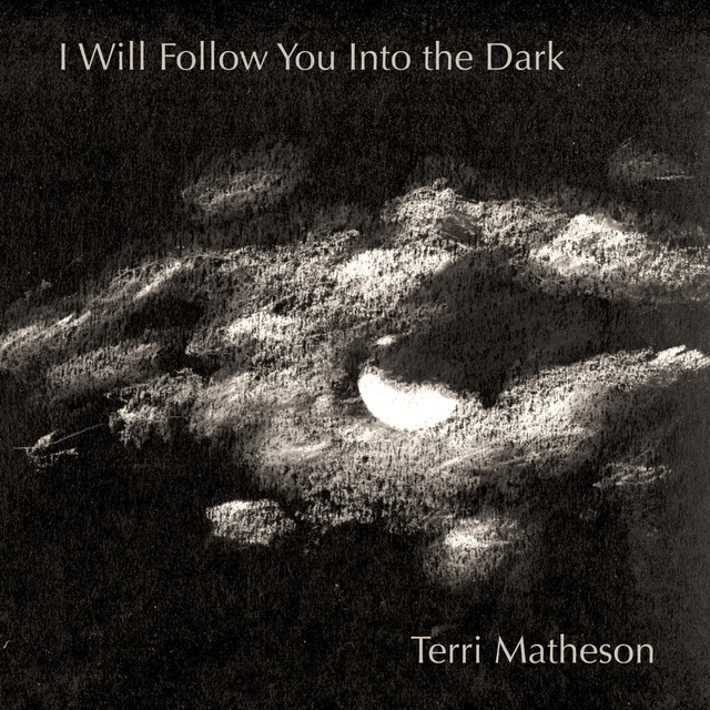 ill follow you into the dark 4 explanations, 6 meanings to i will follow you into the dark lyrics by death cab for cutie: love of mine, / someday you will die, / but.