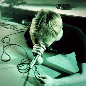 Tvivelfront & The Resonance 2004-2014 Albumcover