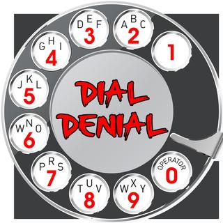 Dial Denial