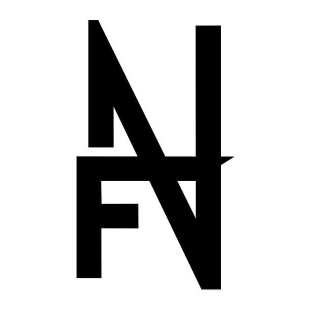 Newton Faulkner tickets and 2020 tour dates