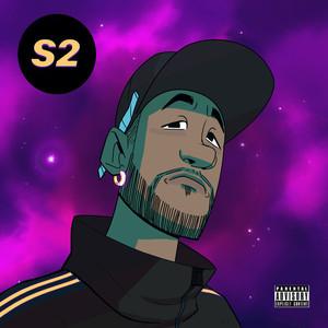 S2 Albümü