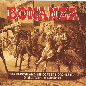 Bonanza album