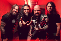 Picture of Slayer