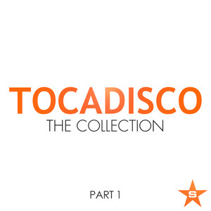 The Collection - Taken from Superstar (Part 1)