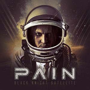 Black Knight Satellite Albümü