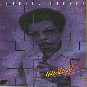 Unstuffed album