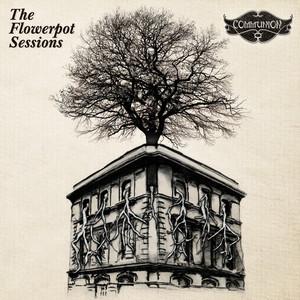 The Flowerpot Sessions (2CD Set) album