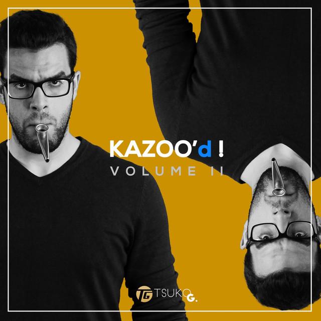 Kazoo'd! -, Vol. 2