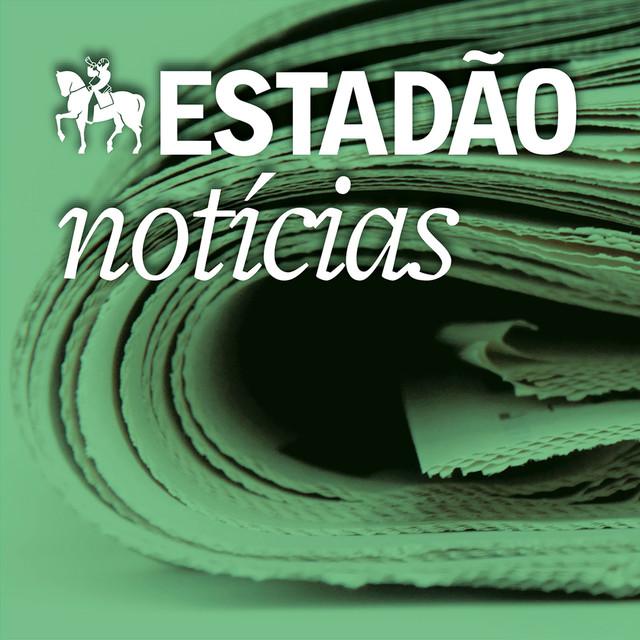 Listen to  04 Balanço e perspectiva  Silvia Araújo now. 22faf38c6470b