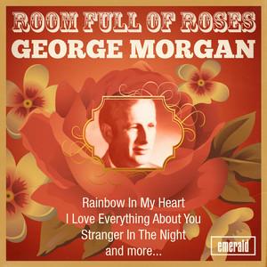Room Full of Roses album