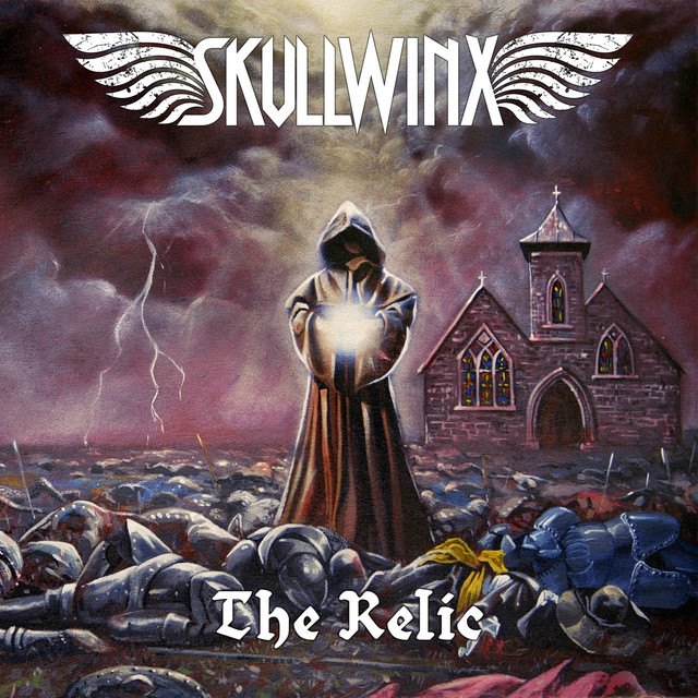 Skullwinx