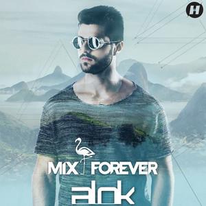 Mix Forever Albümü