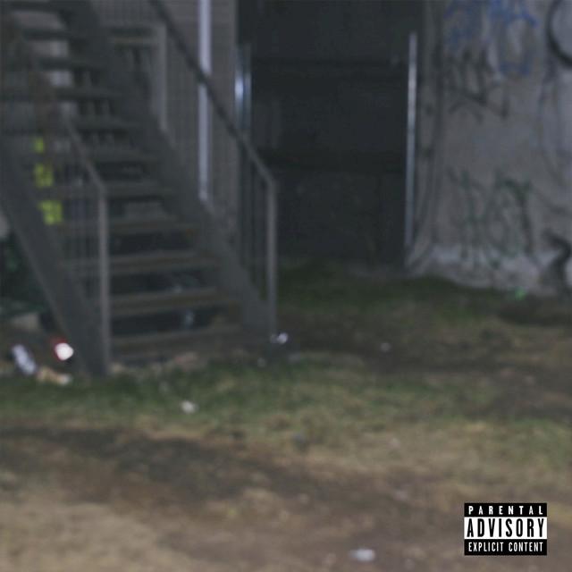 Black $uicide Side B: $uicide Hustle