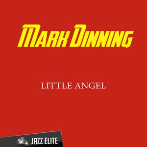Little Angel album