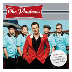 The Playtones, Sofie på Spotify