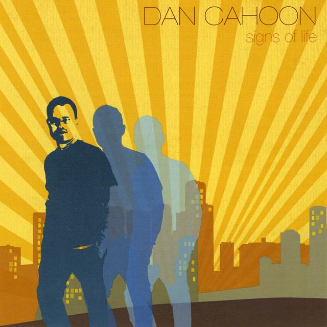 Dan Cahoon