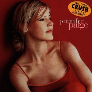 Jennifer Paige Albümü