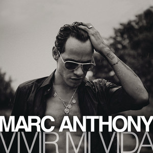 Marc anthony desde un principio from the beginning raritan