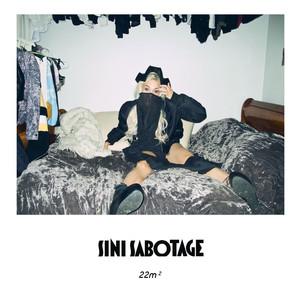 22m² album