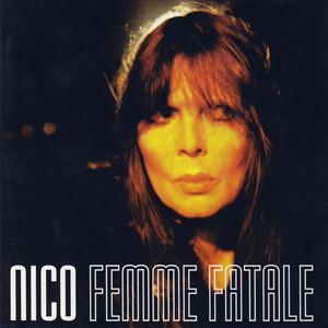 Femme Fatale album