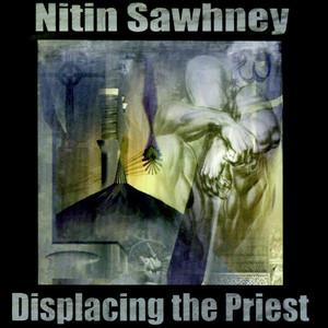 Displacing the Priest album
