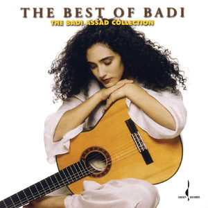 The Best of Badi