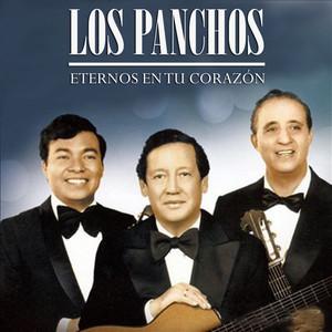 Los Panchos - Eternos en Tu Corazón album
