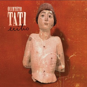 Quinteto Tati