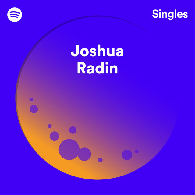 christian singles in joshua Joshua jackson dating  thousands of single christian singles are available online, take steps to find today this is a very common factor in cases of young singles as often they can not make up their mind in the perfect choice for their life partner.