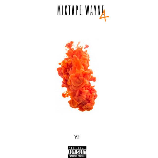 Mixtape Wayne 4