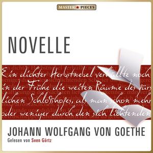 Novelle Audiobook