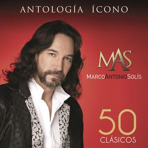 Antología Ícono (50 Clásicos)