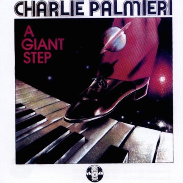 A Giant Step