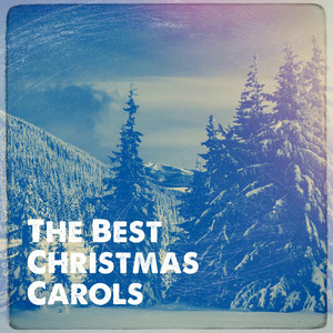The Best Christmas Carols album