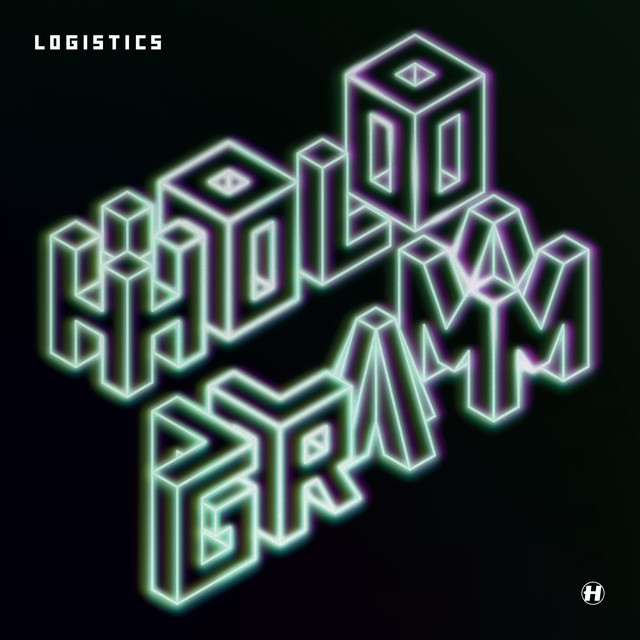 Lotus Flower A Song By Logistics On Spotify
