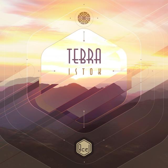 Tebra