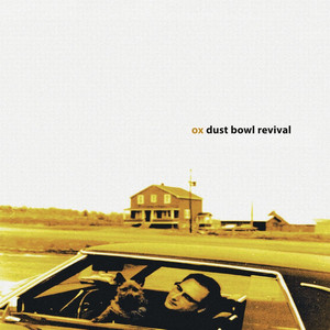 Dust Bowl Revival