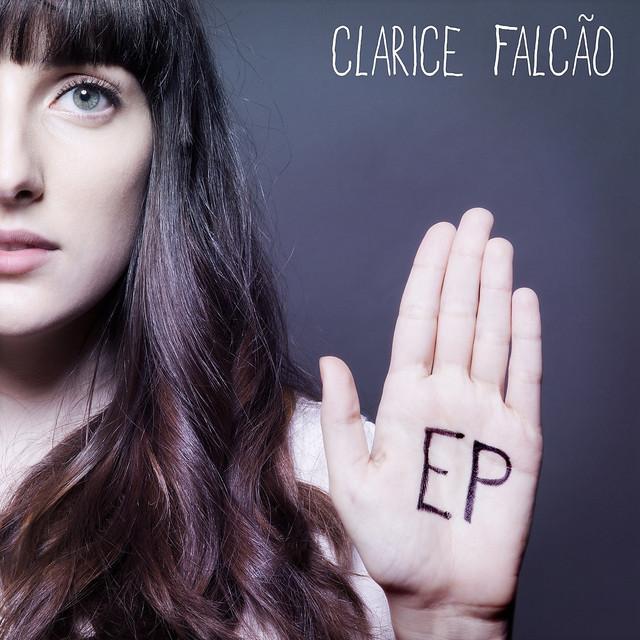 Clarice Falcão - EP