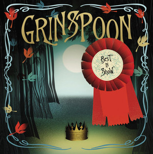 Best In Show - Grinspoon