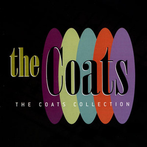 The Coats Collection album