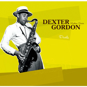 Saga Jazz: Duels (Modern Series) album