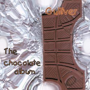 The Chocolate Album album