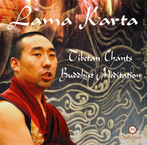 Tibetan Chants - Buddhist Meditation