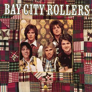 Bay City Rollers album