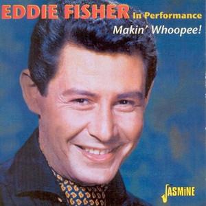 Makin' Whoopee! album