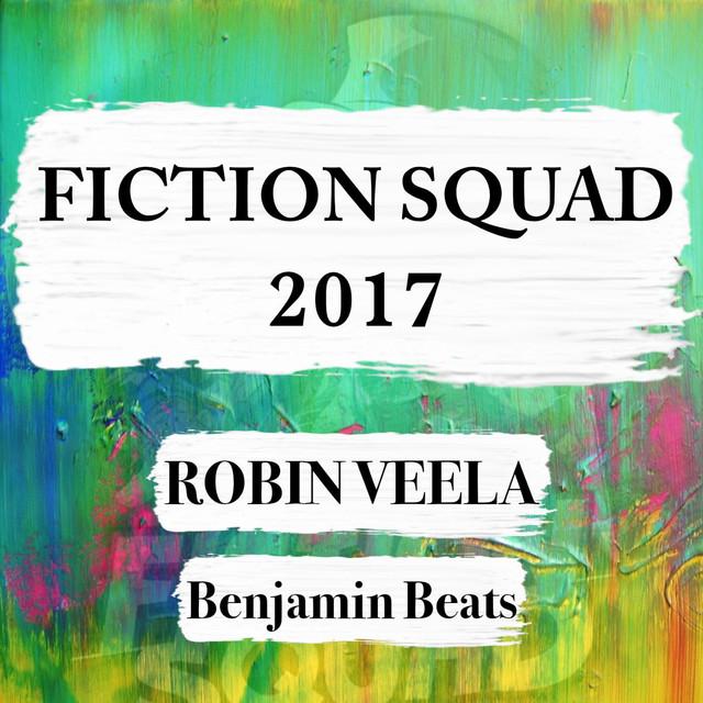 Alle Skal Få (Fiction Squad 2017) [feat. Benjamin Beats]