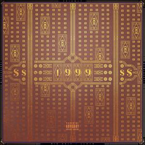 1999 (feat. Lloyd)