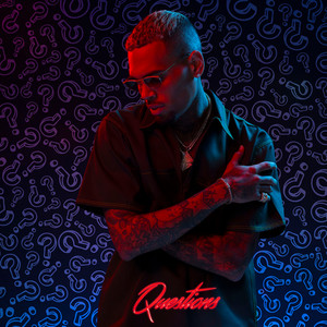 Chris Brown Questions1