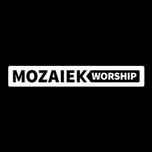 Mozaiek Worship