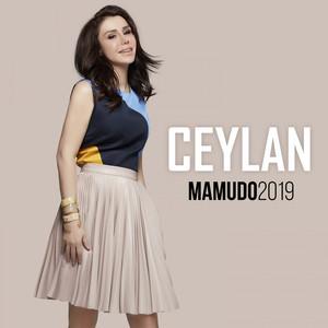 Mamudo 2019 Albümü